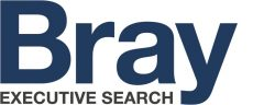 Bray Executive Search